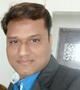Himanshu Mathur
